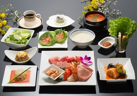 http://www.jojoen.co.jp/wp-content/themes/jojoen/shop/jojoen/chuohigashi/img/menu_photo_01a.jpg