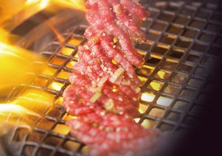 【個室アリ】新宿でおすすめの焼肉店10選!山形牛食べ放題に老舗の松阪牛も