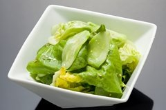 http://www.jojoen.co.jp/wp-content/themes/jojoen/shop/jojoen/img/food_s_19.jpg
